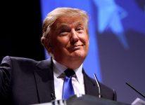 Donald-Trump-in-a-blue-tie-bf7d20d693207fffd2218cb0469e0d285a22e70f