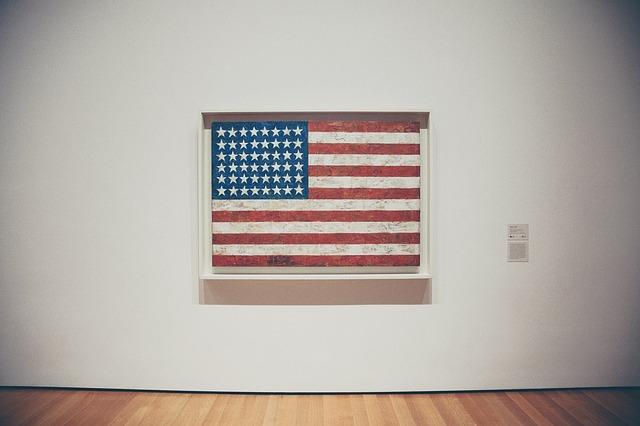 An Argument in Favor of a Conservative Art School, Part 2