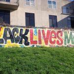 black-lives-matter-1011597_1280