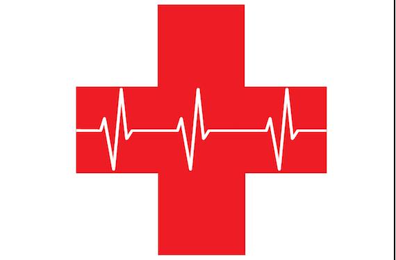 first aid medical medicine nurse doctor health disease