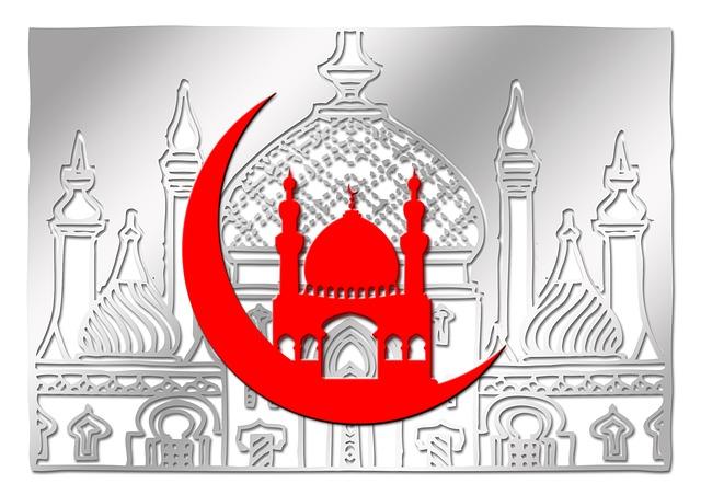 The Long Arm of the Muslim Brotherhood in America