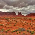wfp monument_valley_arizona