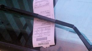 Parking_ticket traffic citation police law enforcement wfp