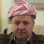 President_of_Iraqi_Kurdistan_Masoud_Barzani wfp