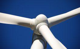 windmill solar green energy wfp