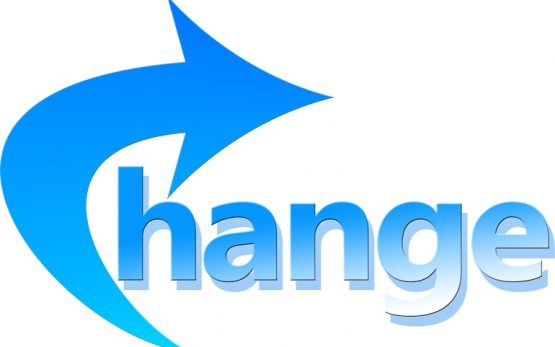 change wfp new trade