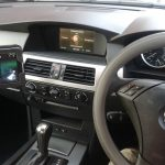 car interior dashboard wfp auto