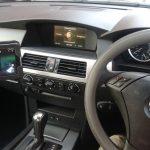 car interior dashboard wfp auto