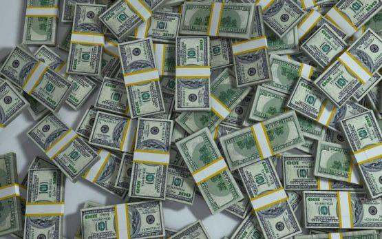 money spend debt earn savings cost price wfp