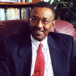 walter_williams