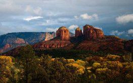 red rock state park arizona az state park wfp
