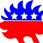 libertarian party wfp gary johnson