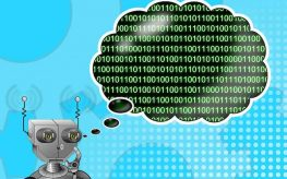 robot binary wfp choice decide