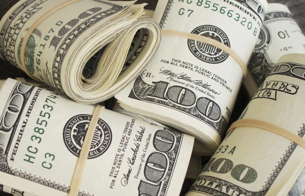 Want Lasting Prosperity?
