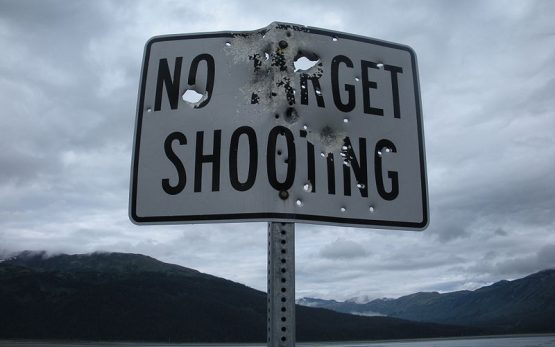 no-target-shooting-yeah-right