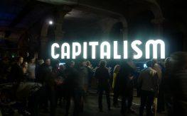 capitalism-western-free-press