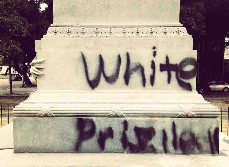 white privilege, racism, race, cultural marxism
