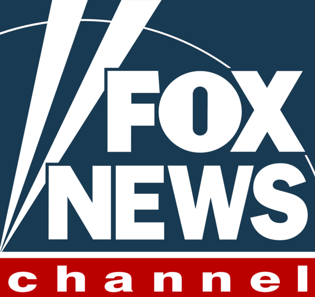 "New Management To ""Reinvent"" Fox News"