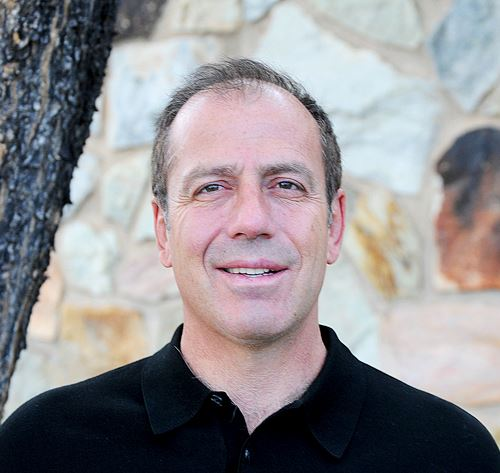 Phoenix Councilman Sal DiCiccio Discusses Waste, Nepotism, and 'GoodGraft'