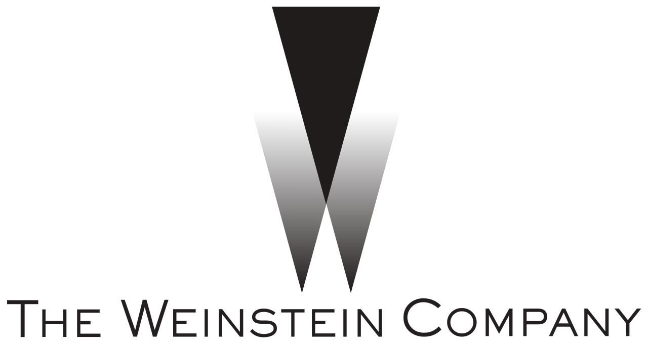 The Culture Current: What The Fall Of Weinstein Means For The Right