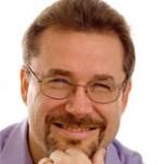 Greg Conterio